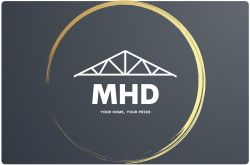 Mhd Projects profile