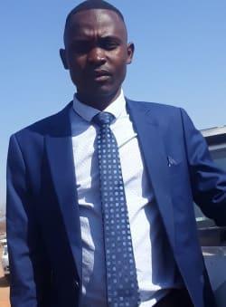 Pride Mabizeni PD profile