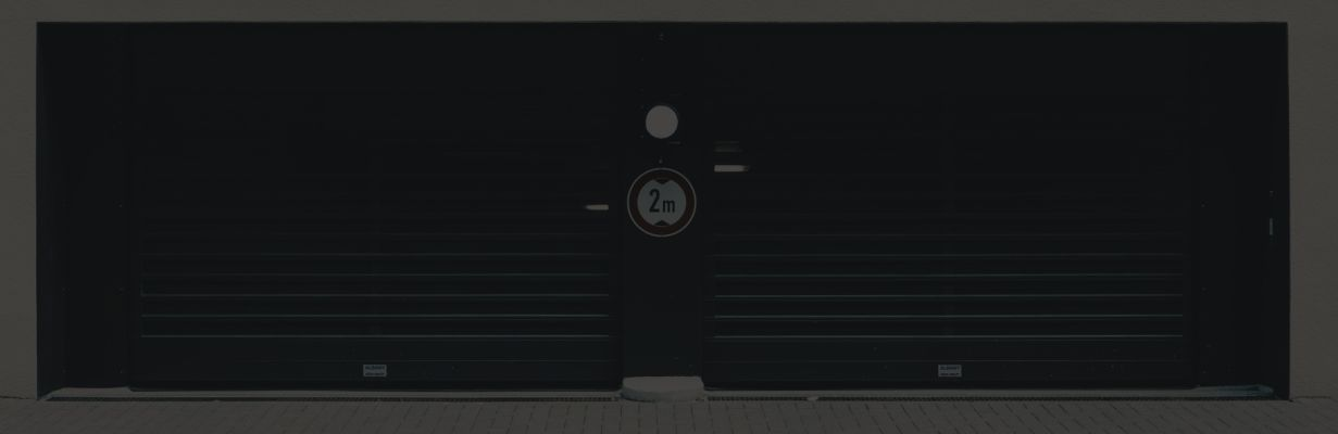 garage door automation pros in Vanderbijlpark