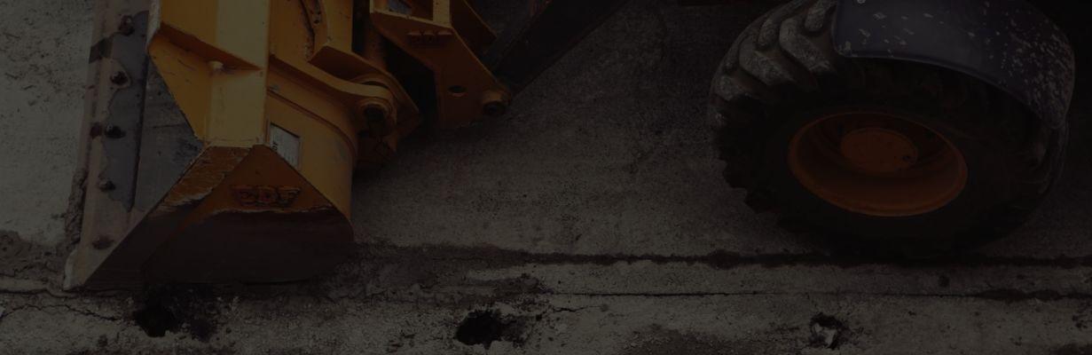 construction company pros in Kempton Park