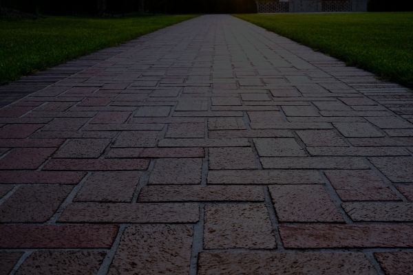 paving pros in Cape Town
