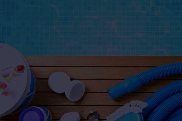 swimming pools pros in Alberton
