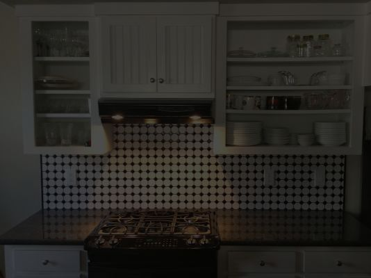 kitchen cupboards & units pros in Cape Town