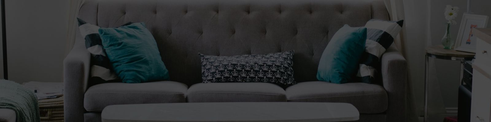 upholstery cleaning pros in Pretoria