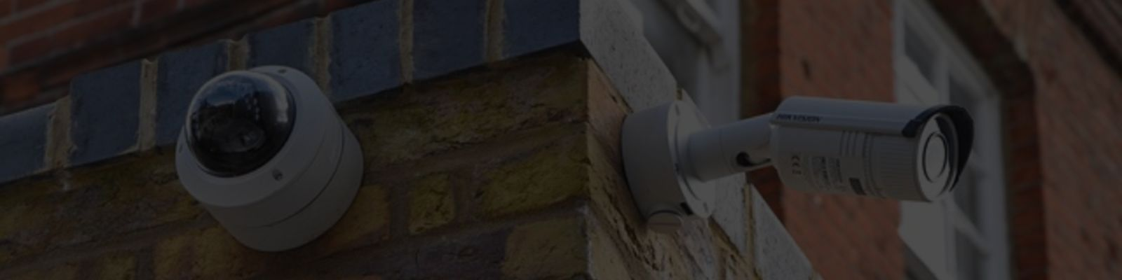alarm systems pros in Rivonia