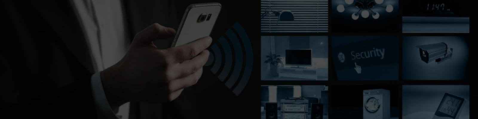 wifi installation pros in Johannesburg