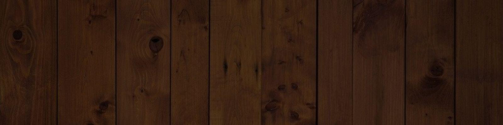 wooden flooring pros in Johannesburg