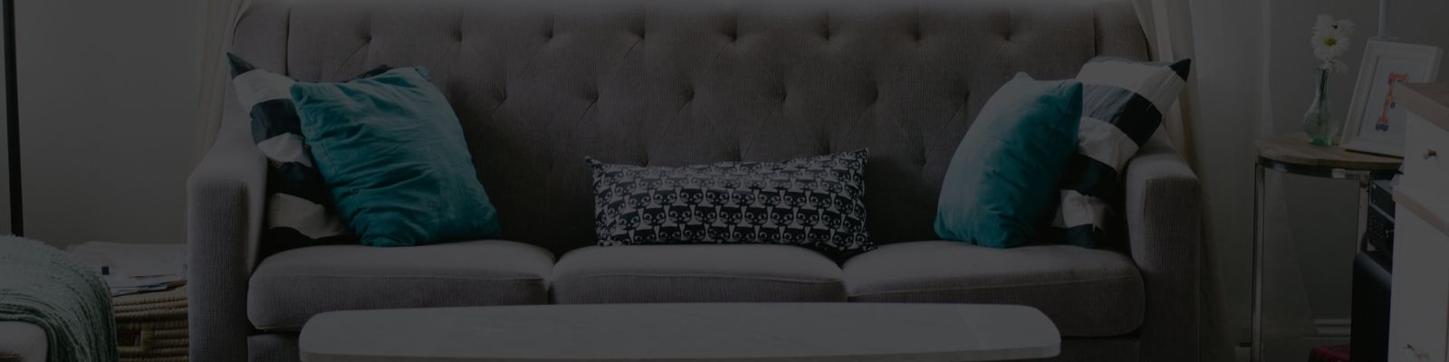 upholstery pros in Midrand