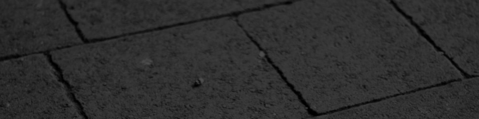 concrete flooring pros in Edenvale