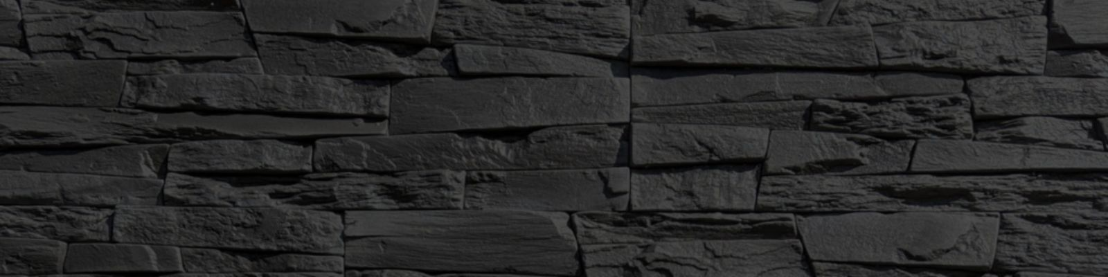 stone cladding pros in Cape Town