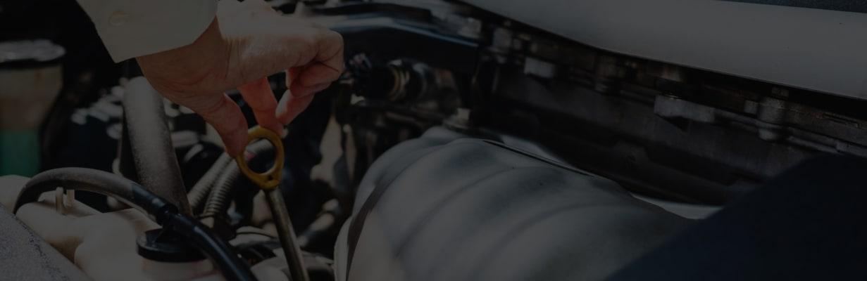 mobile mechanic pros in Midrand