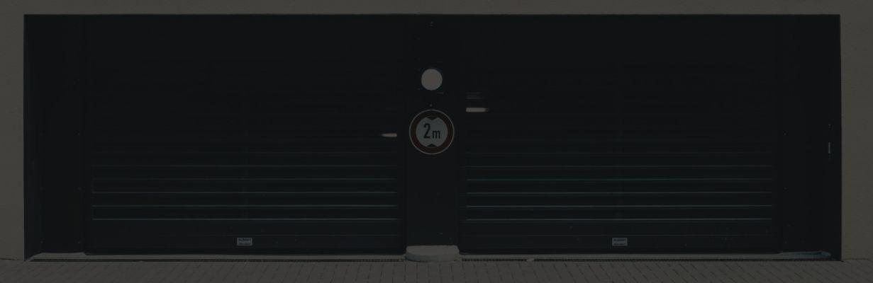 garage door installation pros in Krugersdorp