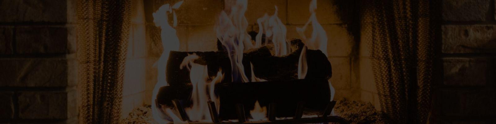 fireplace pros in Fourways