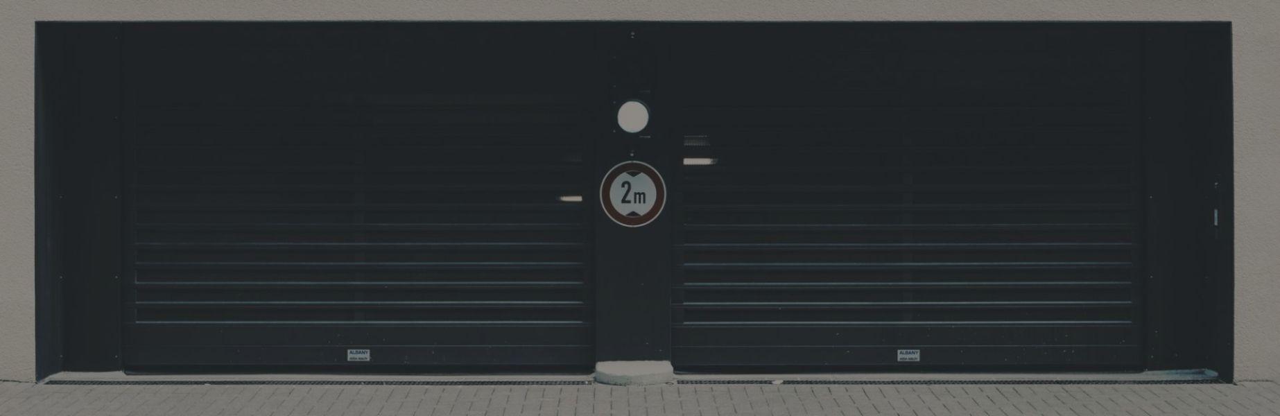 garage door automation pros in Edenvale