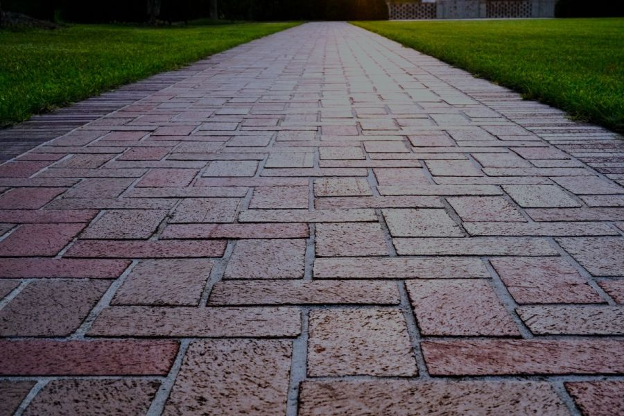 paving pros in Johannesburg