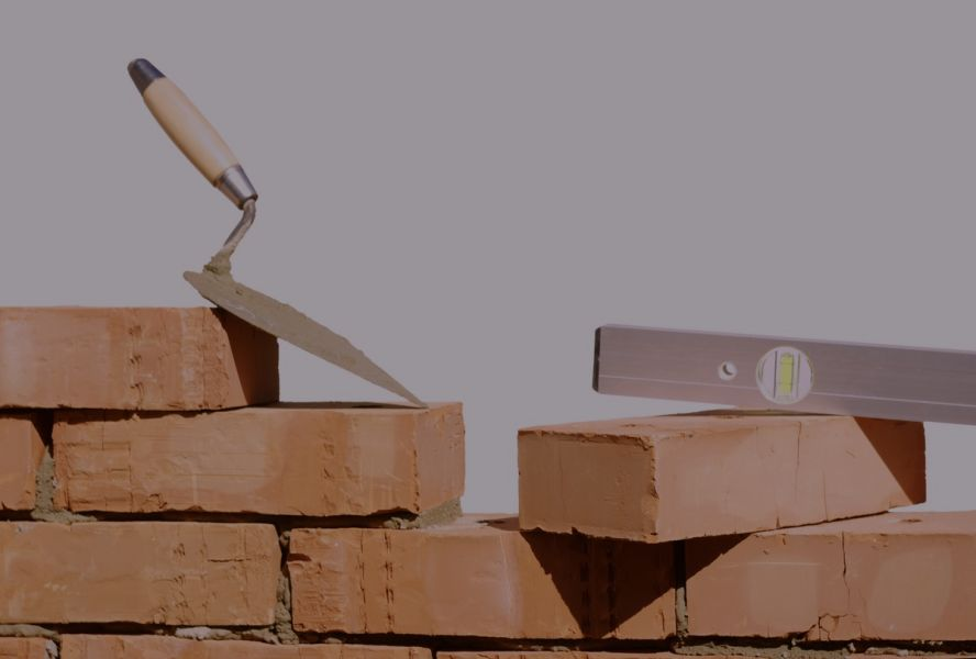 bricklayers in Cape Town