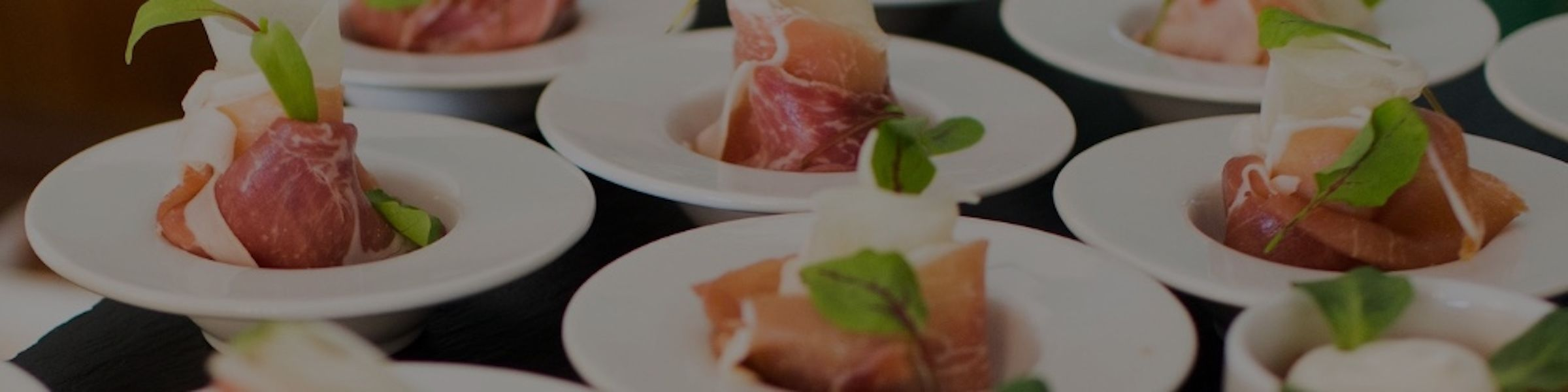 catering pros in Johannesburg