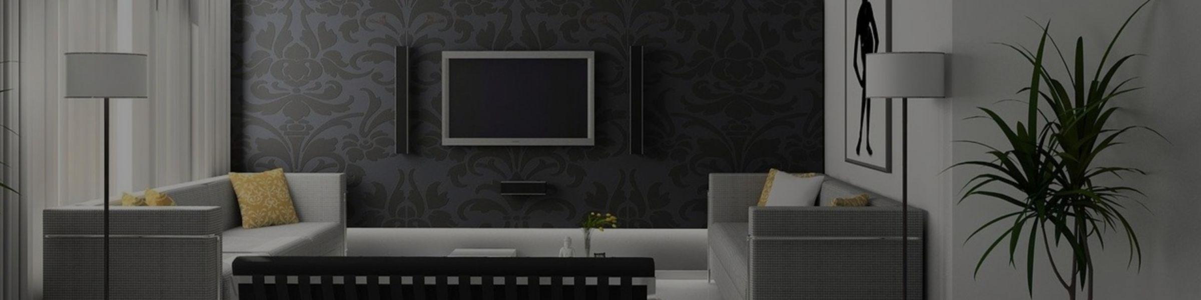 interior designers pros in Sunninghill