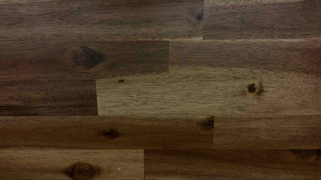 laminate flooring pros in Johannesburg