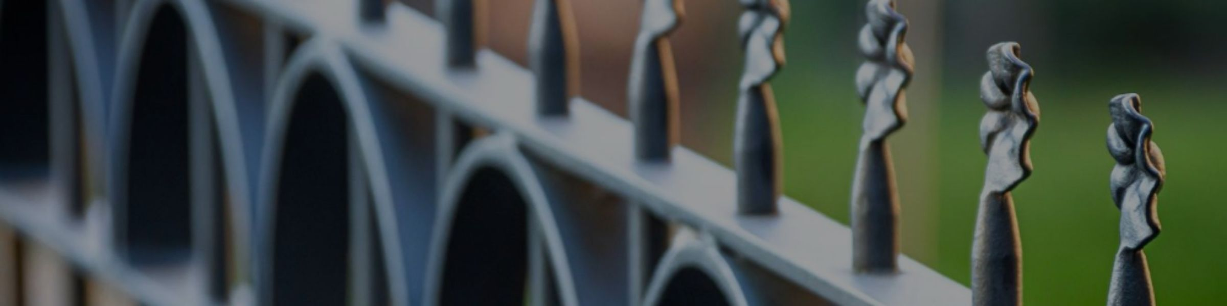 palisade fencing pros in Johannesburg