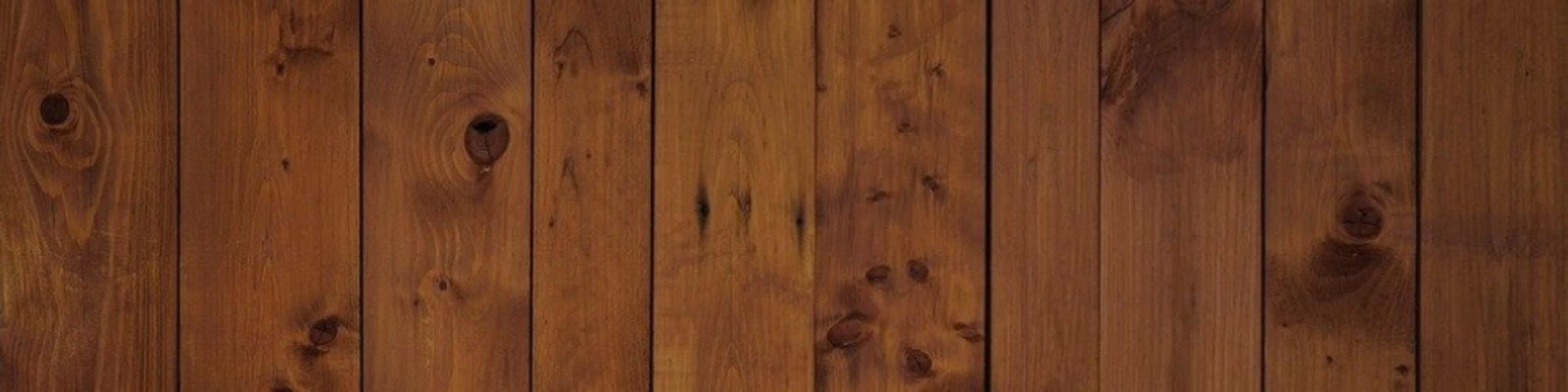 wooden flooring pros in Cape Town
