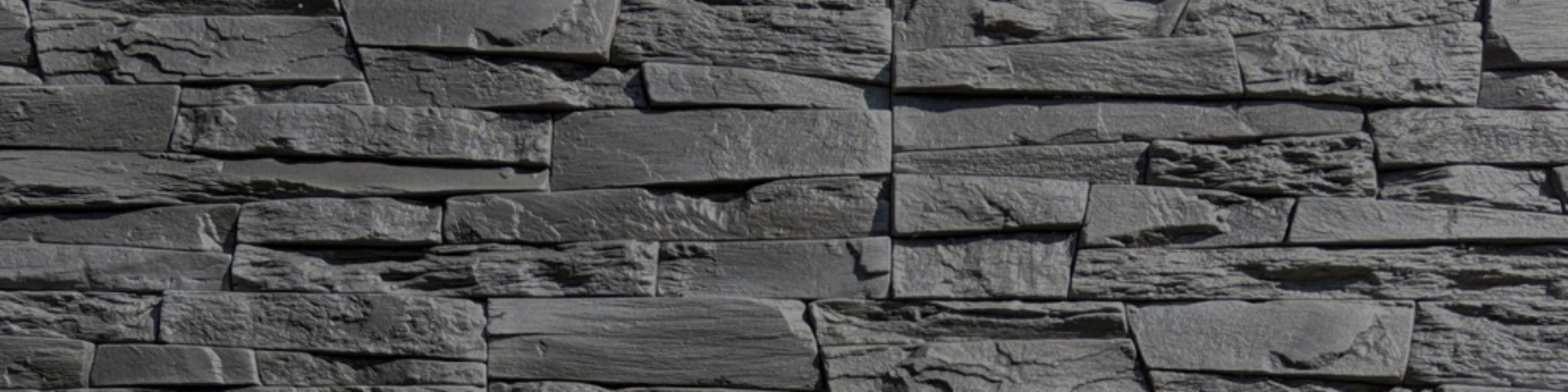 stone cladding pros in Alberton