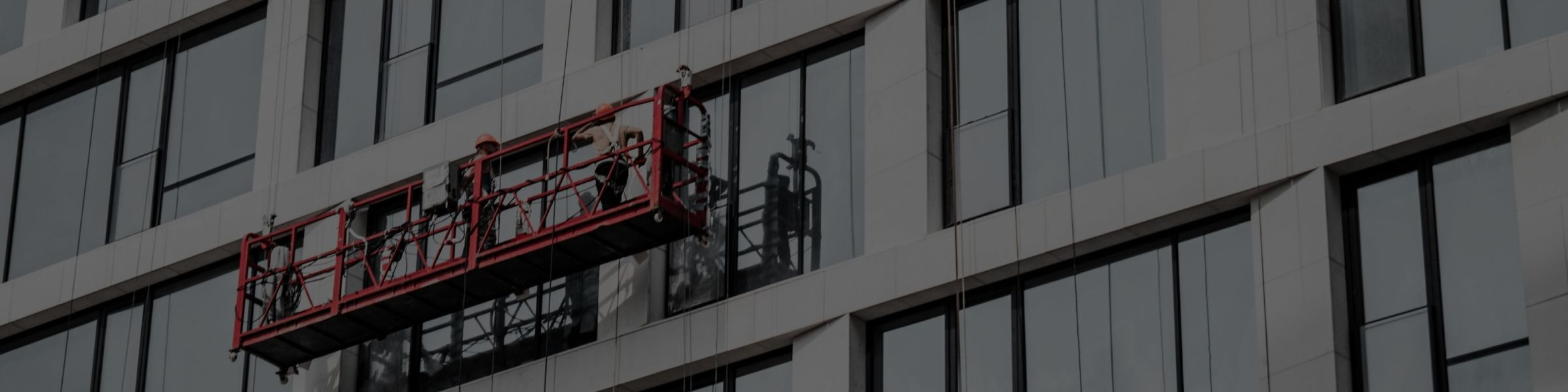 window cleaning services pros in Pretoria