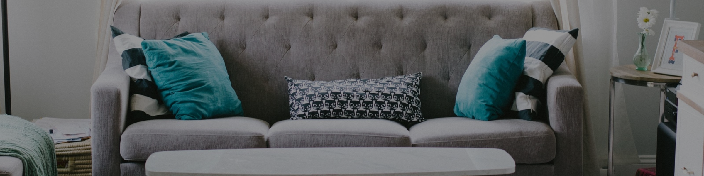 10 Best Upholstery Contractors In Fourways