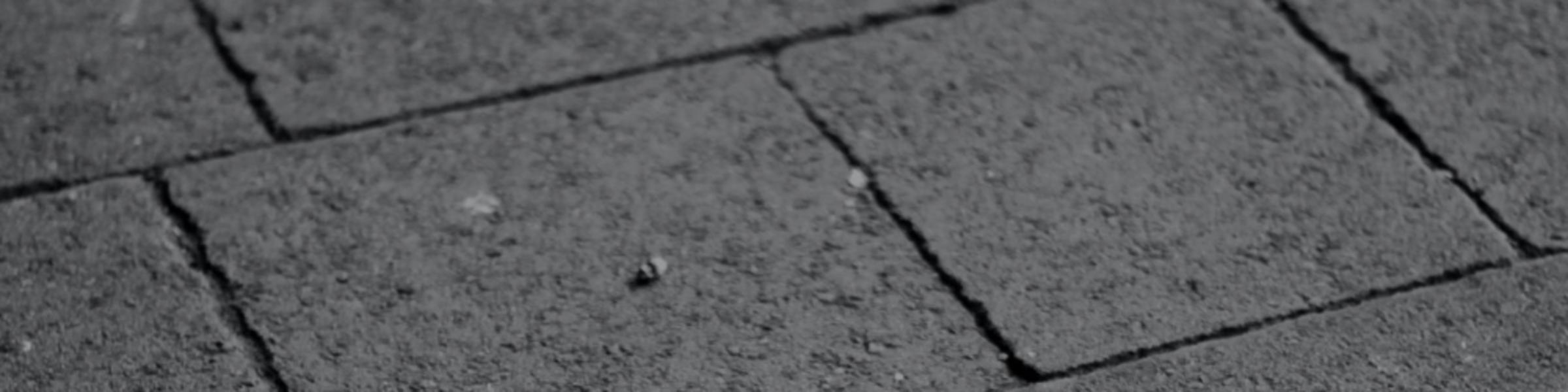 concrete flooring pros in Fourways