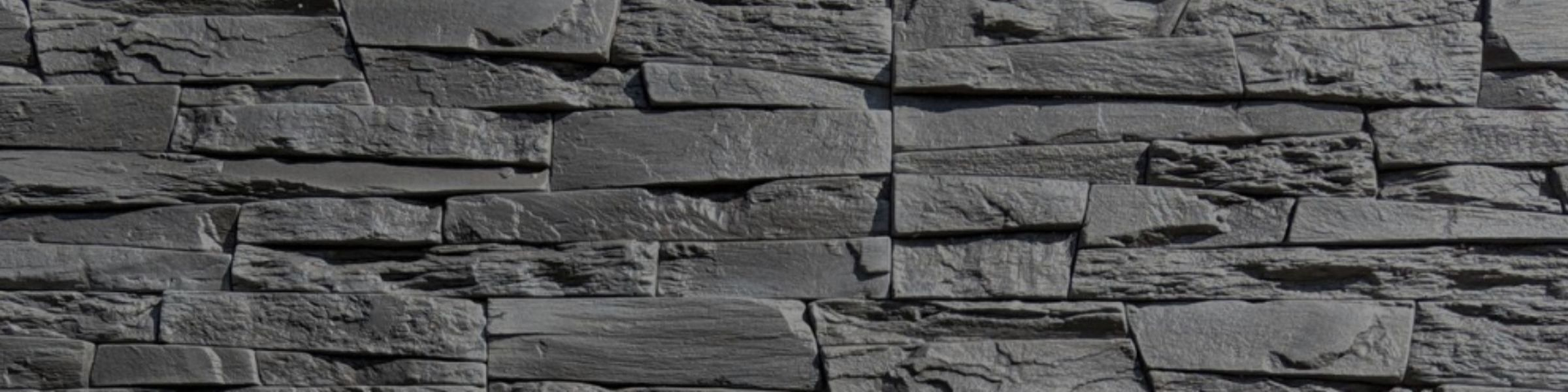 stone cladding pros in Johannesburg