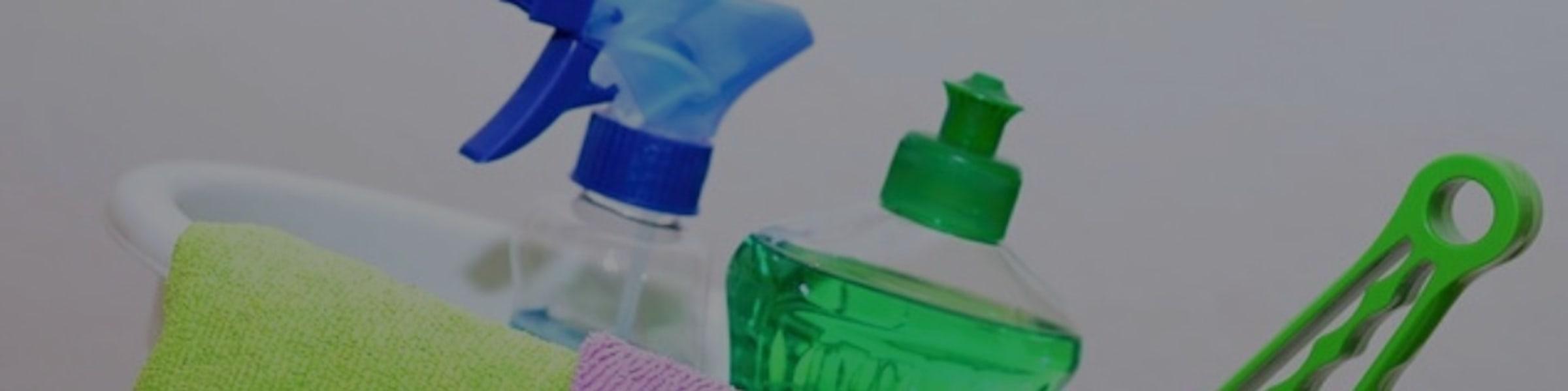 cleaner pros in Pretoria