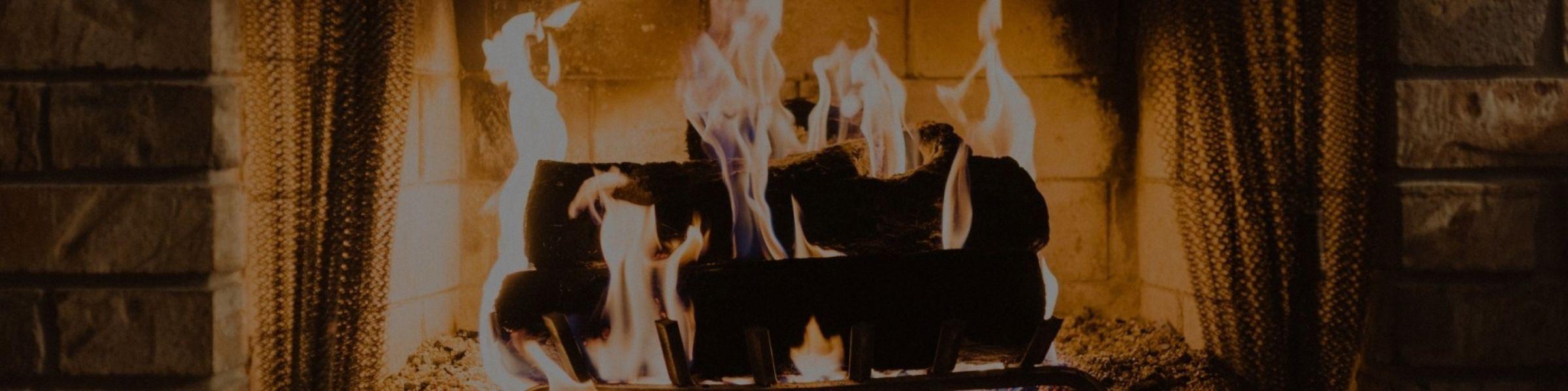 fireplace pros in Kempton Park