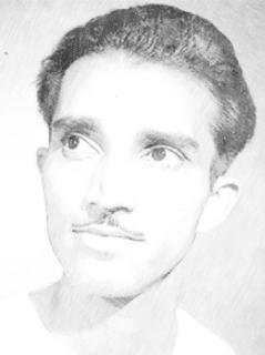 P. Kalingarao