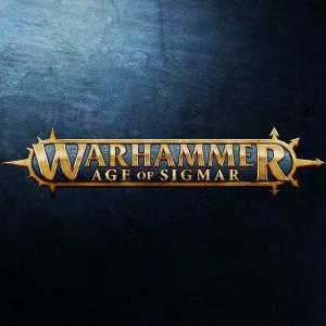 Warhammer AOS