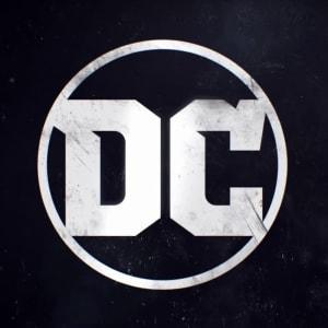 DC Figurines