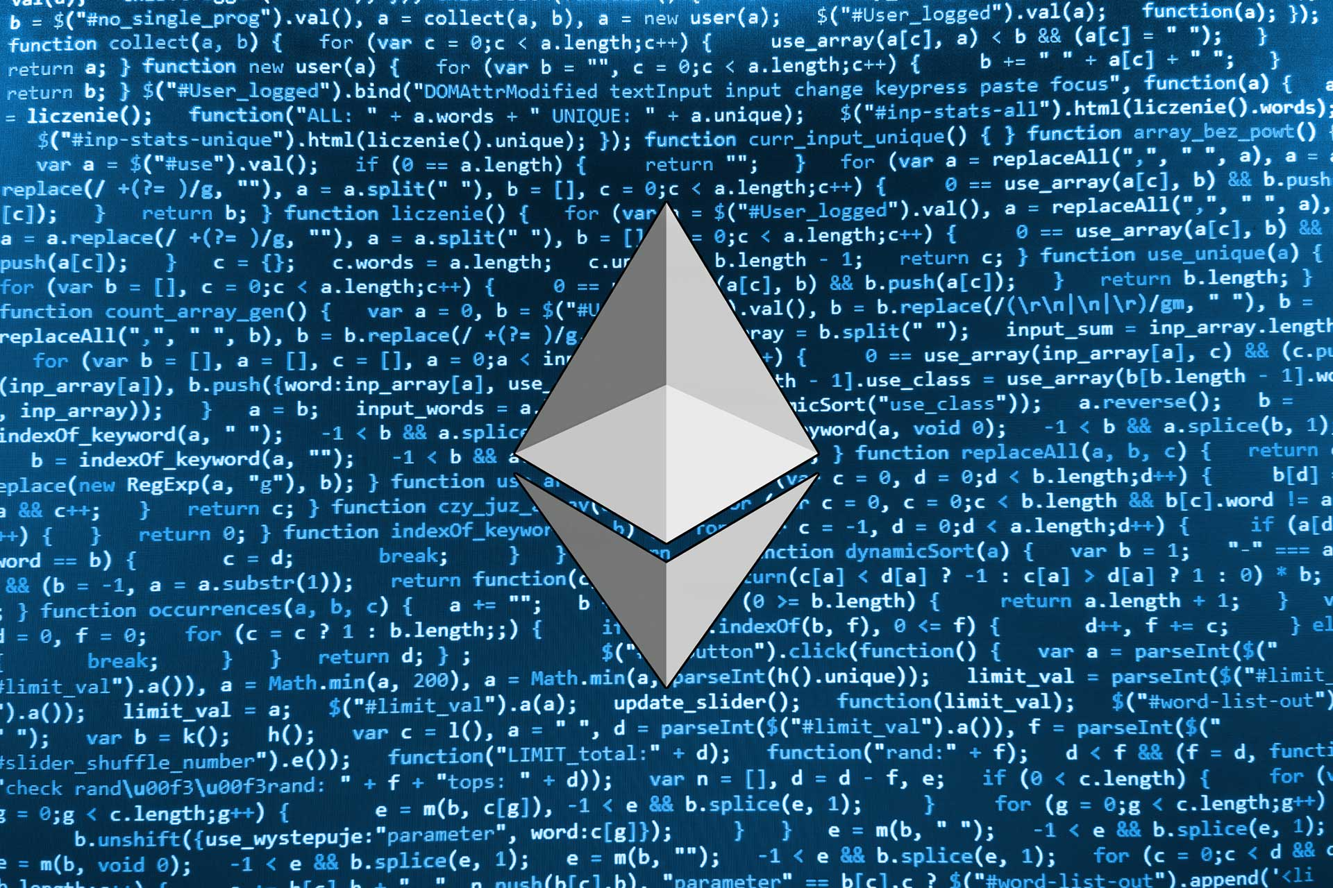 Learning Solidity Part 1: Contract Dev with MetaMask