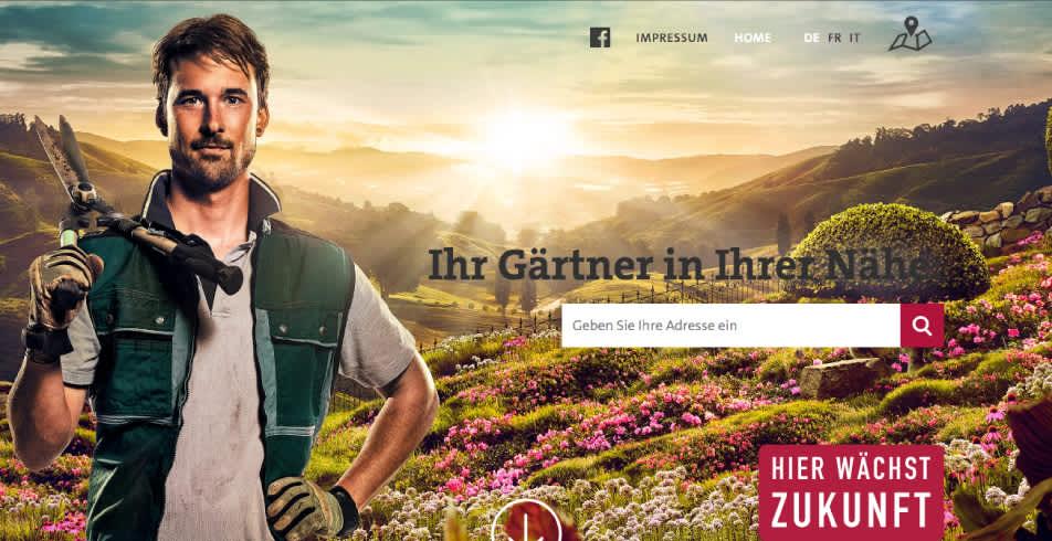 ihr-gärtner.ch