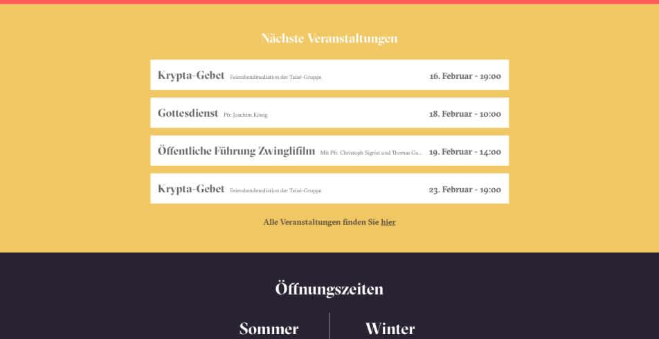 grossmuenster.ch