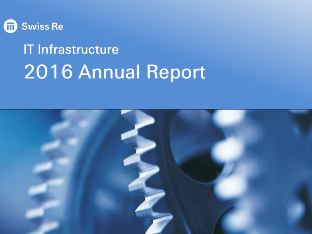 SwissRe_Annual_report