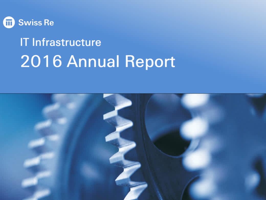 SwissRe_Annual_report