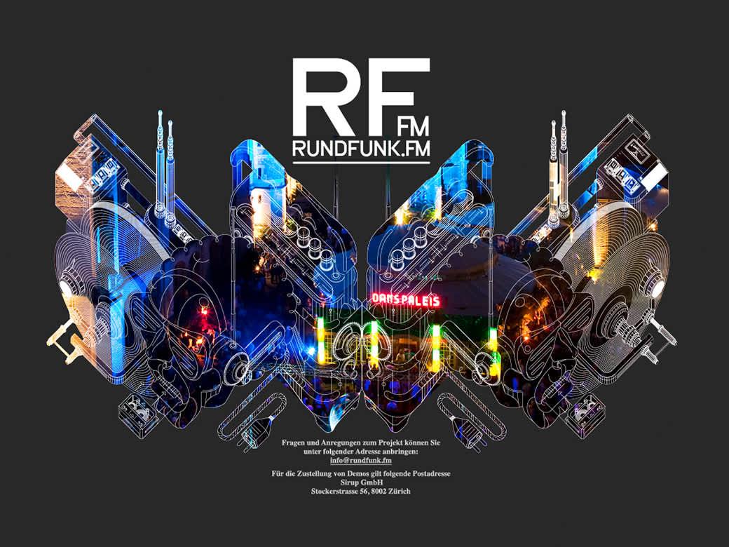 rundfunkFM