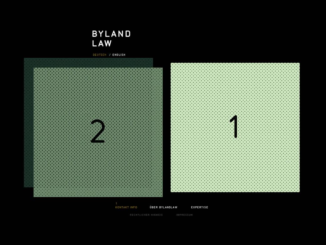 bylandLaw
