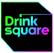 Drinksquare Logo