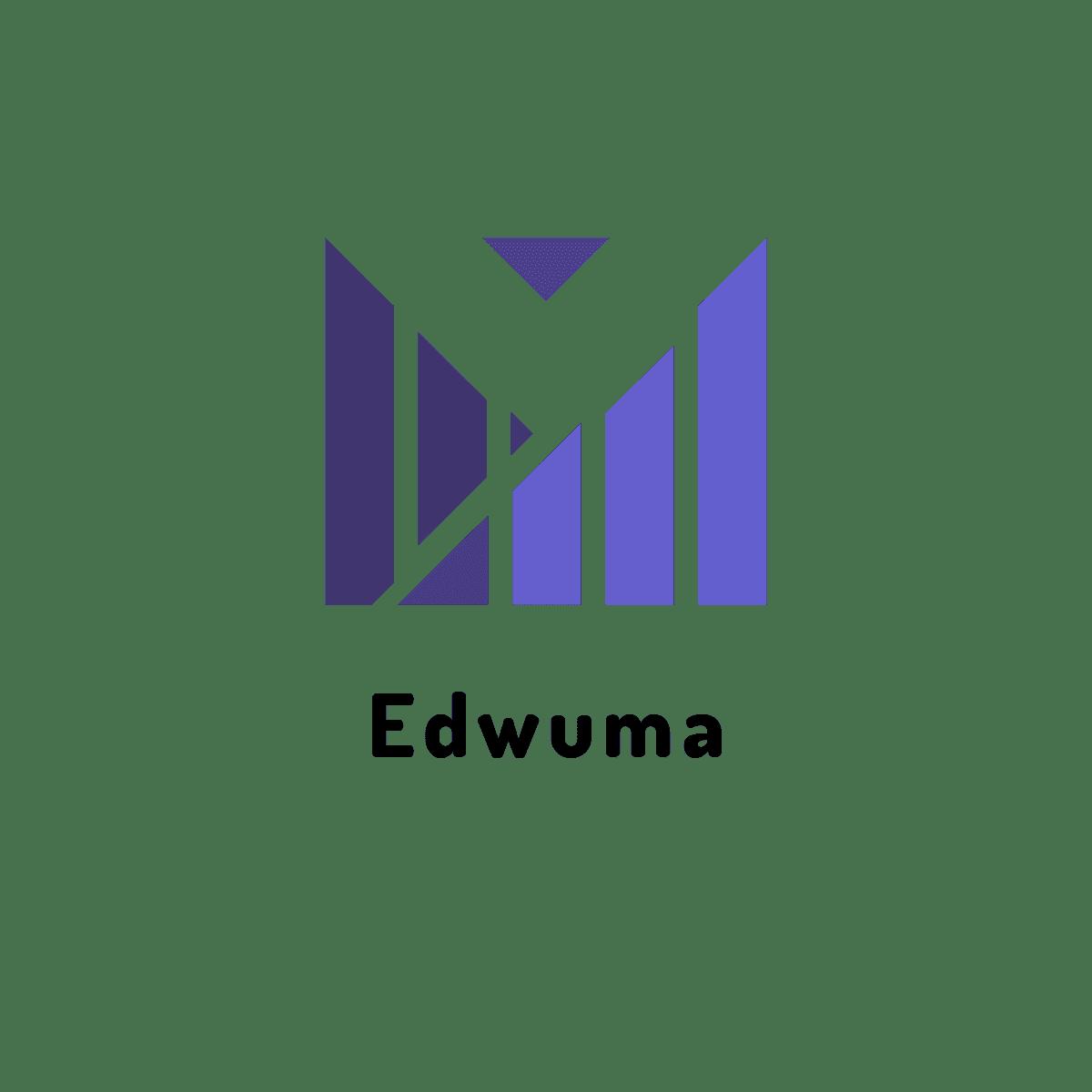 edwuma logo