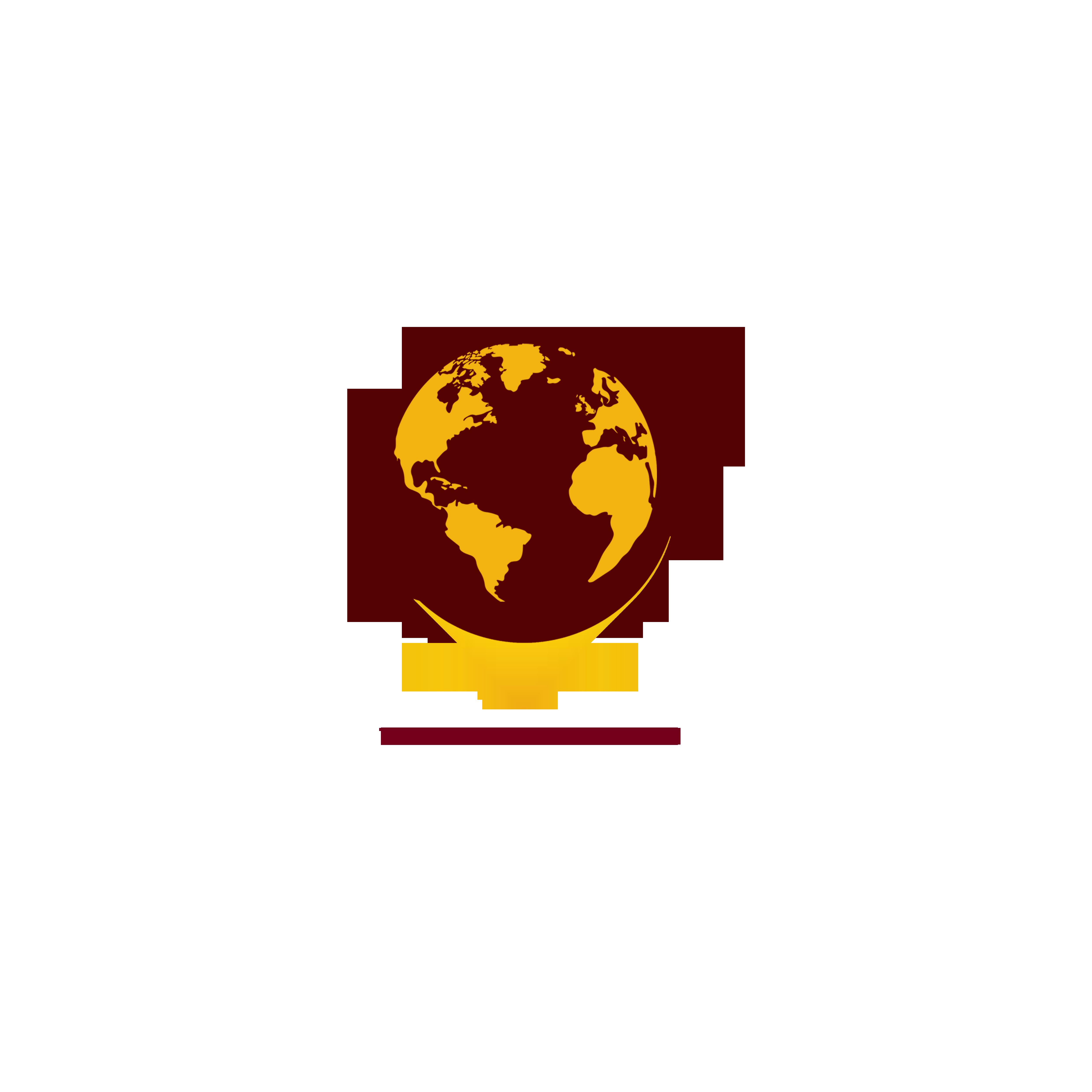 traveldotcom logo