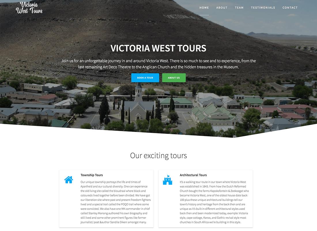 portfolio-victoria-west