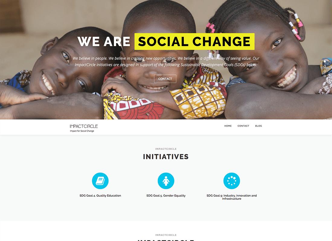 impact-circle-website-kaskade