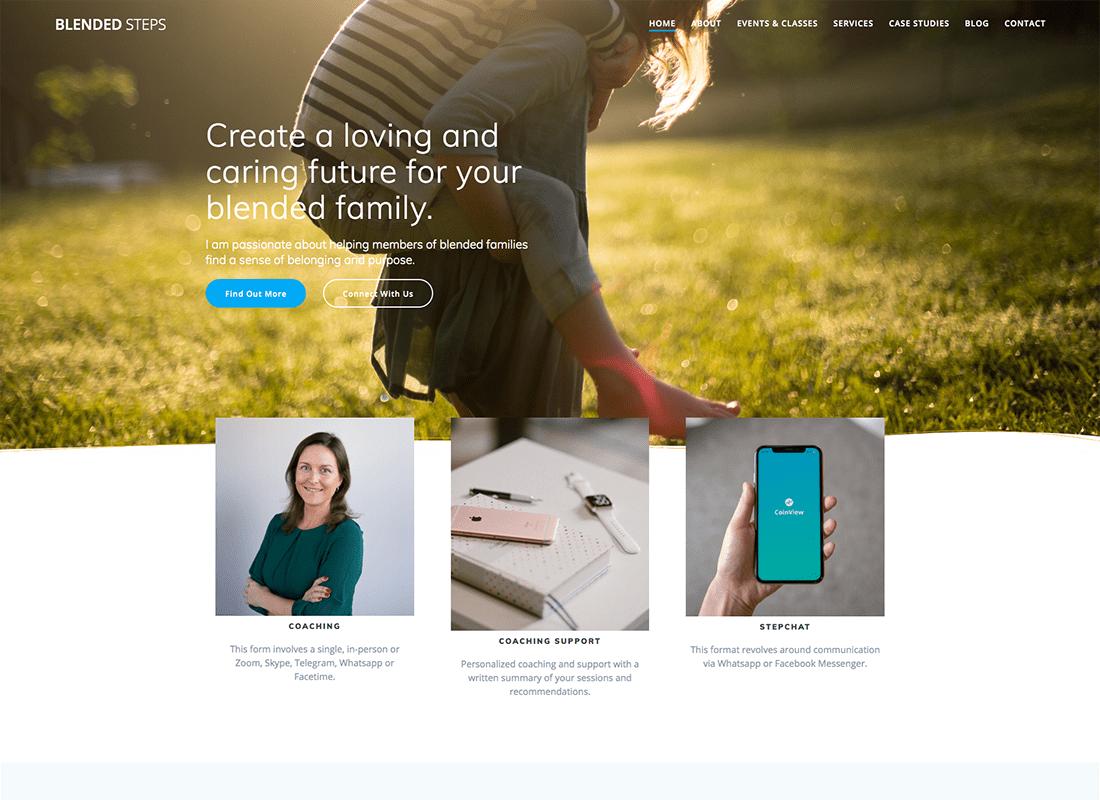 blended-steps-website-kaskade