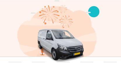 Kassebil.dk tilbyder nu kassebiler fra Mercedes-Benz