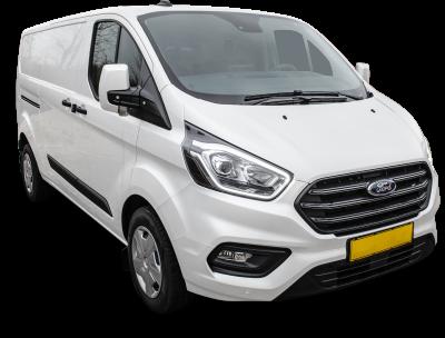 Ford Transit Custom Trend L2H1, 2,0 TDCi, 130, 300